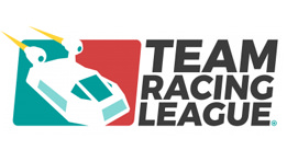 Le test de Team Racing League jouable en accès anticipé