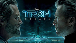 Critique du film Tron 2