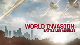 Découvrez la critique du film World invasion (2011) réalisé par Jonathan Liebesman avec Aaron Eckhart, Michelle Rodriguez et