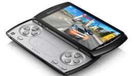 Xperia Arc, Xperia Play, Xperia Pro, Xperia Neo, à chacun sont Xperia?