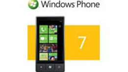 Windows Phone 7.1 Mango