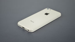 Apple : trop tard pour l'iphone 5 Cheap?