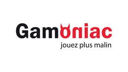 Interview Stéphane Bouillet, co-fondateur de Gamoniac