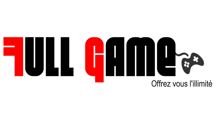 Full Game : Interview de Guillaume Nunes