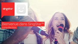 Test du jeu Singstar Ultimate Party