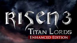 Test de Risen 3: Titan Lords - Enhanced Edition sur PlayStation 4