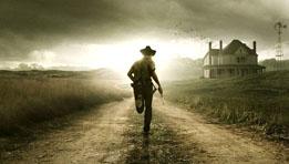 The Walking Dead envahit la Geek's Live avec deux Escape Games sanglants