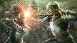 Test du jeu Bladestorm : Nightmare sur Xbox One