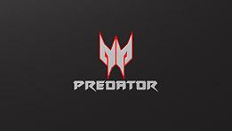 Présentation de la gamme Predator d'Acer