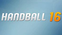Test du jeu Handball 16 sur  PlayStation 4