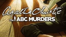 Le test du jeu d'aventure Agatha Christie: The ABC Murders sur Xbox One