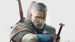 Le test du jeu The Witcher 3: Wild Hunt sur PlayStation 4