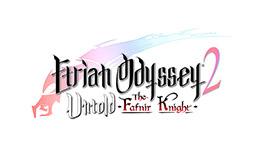 Le test du jeu Etrian Odyssey 2 Untold : The Fafnir Knight sur Nintendo 3DS