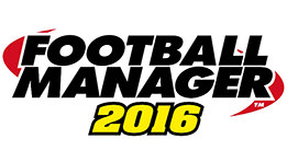 Test du jeu Football Manager 2016