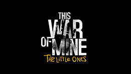 This War of Mine: The Little Ones sur console Xbox One