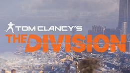Test du jeu Tom Clancy's The Division sur Xbox One, un RPG en monde ouvert, qui prend place dans un New York en crise