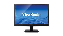 Avis et test du moniteur gaming UHD de ViewSonic : VX2475-4K