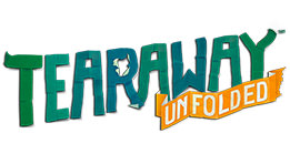 Test du jeu Tearaway Unfolded sur PlayStation 4