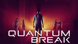 Test du jeu Quantum Break sur Xbox One