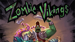 Test du jeu Zombie Vikings: Ragnarök Editiön sur PlayStation 4