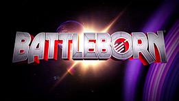 Test du jeu Battleborn par les créateurs de Borderlands sur Xbox One