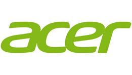 #AcerAirlines - Présentation des produits Acer