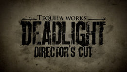 Test du jeu Deadlight : Director's Cut sur Xbox One. Affrontez vos peurs, ou...
