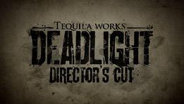 Test du jeu Deadlight : Director's Cut sur Xbox One. Affrontez vos peurs, ou affrontez la mort
