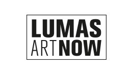 Collection Lumas Art Now, envoyez directement, une oeuvre par LaPoste
