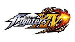Nos impressions sur la demo de The King of Fighters XIV
