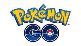 Pokemon Go : conseils et astuces pour tout comprendre