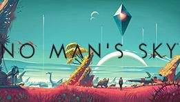 Test de No Man's Sky sur PS4 Qui n'a jamais rêvé de s'envoler ? Qui n'a...