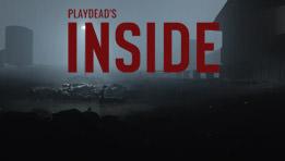 Test du jeu Inside sur Xbox One. Le nouveau jeu d'aventure des créateurs de Limbo