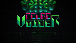 NeuroVoider, test du jeu vidéo