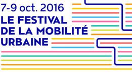 Autonomy : le festival consacré à la mobilité urbaine