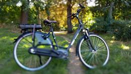 Vélo électrique : Test du Batavus Milano