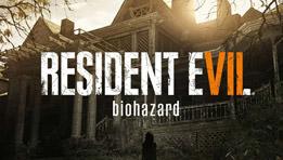 Test de Resident Evil 7 au PlayStation VR Experience