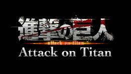 Découvrez le test de L'Attaque des Titans : Wings of Freedom sur Xbox One.