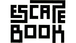 Les Escape Books qu'est-ce que c'est ?