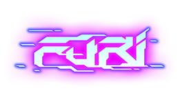 Entre dans l'arene avec le test de FURI  disponible sur Xbox One et PS4