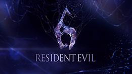 Test de Resident Evil 6 version remastérisée sur Xbox One