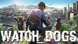 Test du jeu Watch Dogs 2 sur PlayStation 4
