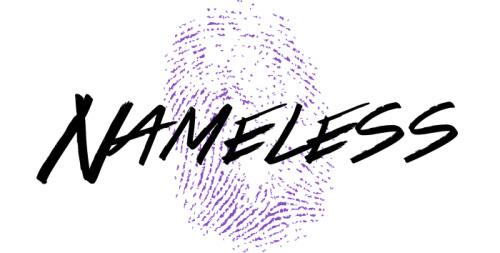 Operation Nameless : l'escape game éphémère et géant de Collock