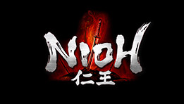 Le test de Nioh sur PlayStation 4