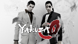 Test du jeu Yakuza Zero: The Place of Oath sur PlayStation 4