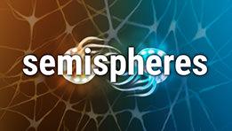 Le test du jeu Semispheres sur PS4