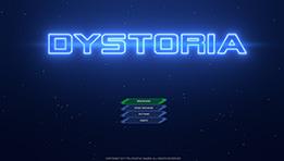 Le test de Dystoria