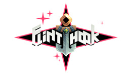Flinthook : le test PS4