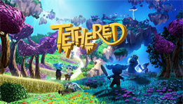 Test de Tethered sans PlayStation VR