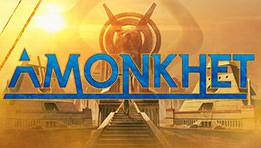 Mon avis sur Amonkhet